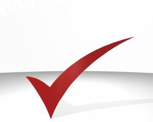 Stickler's Professional Online Editing Service