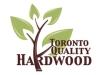 Toronto Quality Hardwood