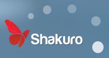 Shakuro