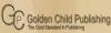 Golden Child Publishing