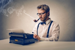 Four Reasons Why You Need a Copy Editor