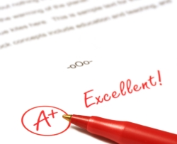 Four Tips for Successful Essay Proofreading