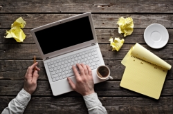 Characteristics You Should (and Shouldn't) Look for in a Freelance Editor