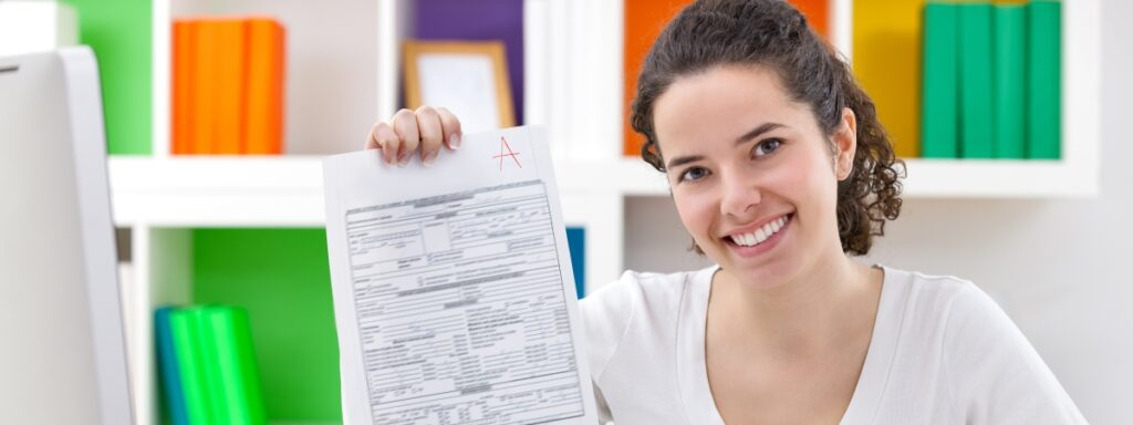 Make Yourself Understood with English Proofreading Services