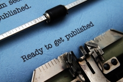 Journal Editing Services - The Secret to Academic Success